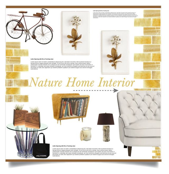 Nature home interior by namastebharat liked on polyvore featuring interiors interiorsinterior decoratingdrawing also editorial and collection rh pinterest