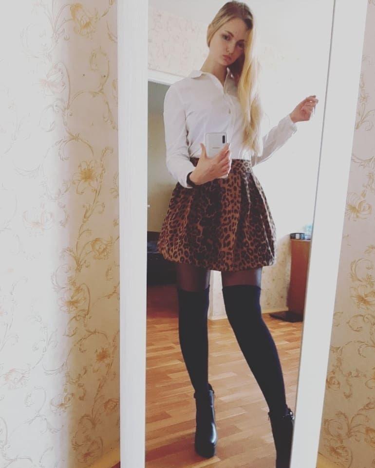 Belarus girls minsk Best Places