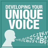 SCRIPT ANGEL: Finding Your Writing Voice - Script Angel's Hayley McKenzie asks what is a unique writing voice and how do you find yours?