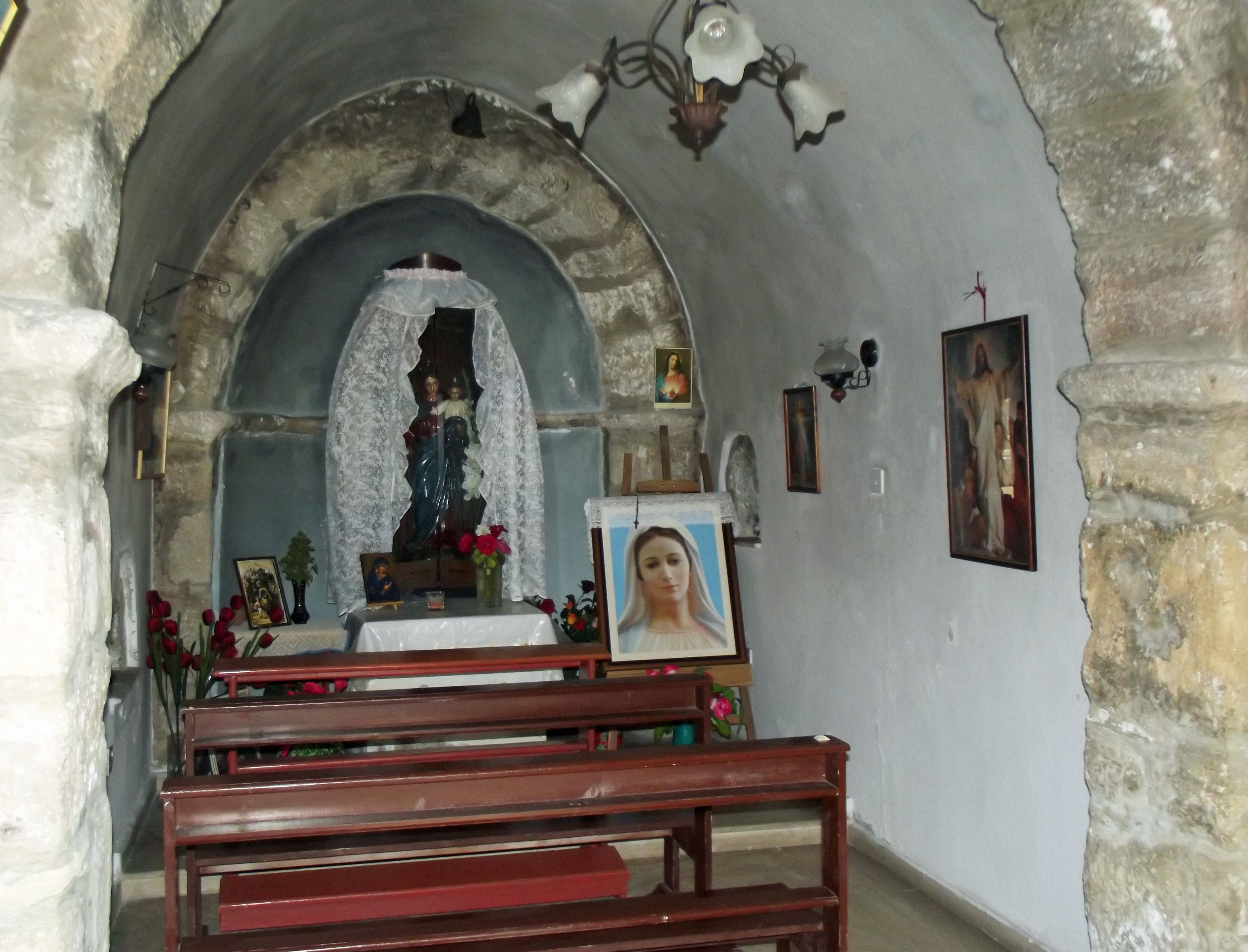 Koracom, North Cyprus