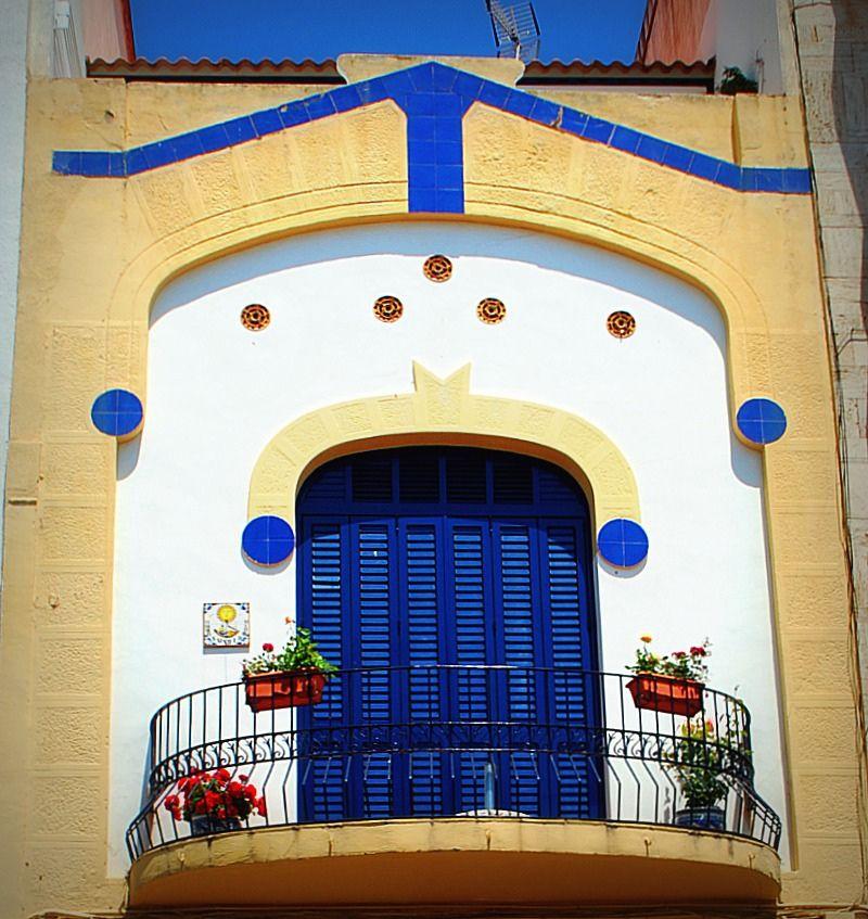 Flickrcc Balcon House Styles Home Decor House