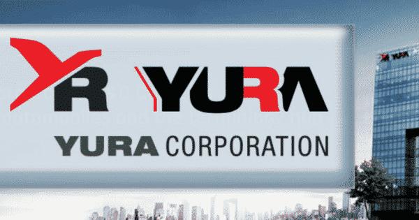 Yura Corporation Recrute Logistics Officier Et Stagiaire Rh Dreamjob Ma Stagiaire Recrutement Offre De Stage