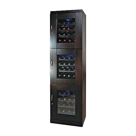 Pin By Chillvino Com On Furniture Style Wine Refrigerators