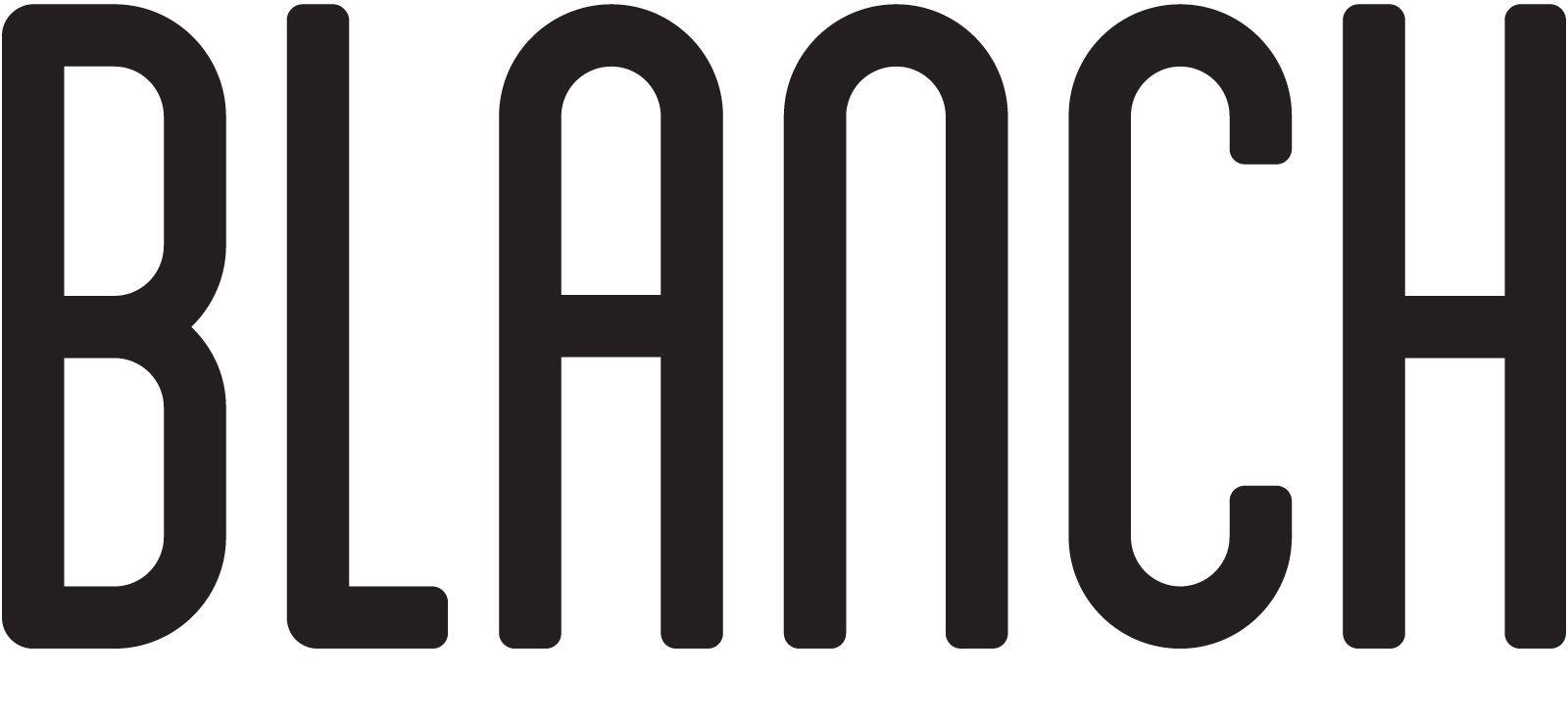 Atipus blanch font 01 type pinterest atipus blanch font 01 stopboris Image collections