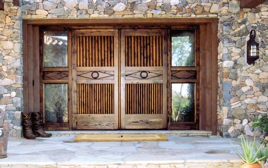 Glass entrance doors amusing entrance doors for sale - Interior doors for sale at home depot ...