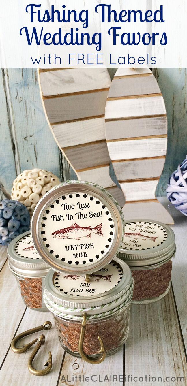 Cajun Spice Fish Rub Recipe Free printable labels Printable
