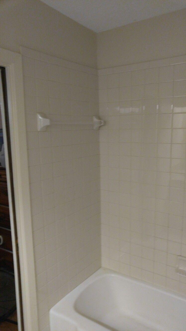 Old School Bathroom Remodel Steves Bathroom Remodeling Contractor - Remodeling contractor austin tx