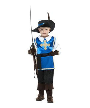 Playing pretend practically comes alive with this fantastic outfit. With its bright colors and fun  sc 1 st  Pinterest & Playing pretend practically comes alive with this fantastic outfit ...