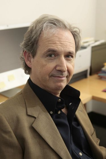 Professor Alessandro Duranti A Distinguished Professor Of