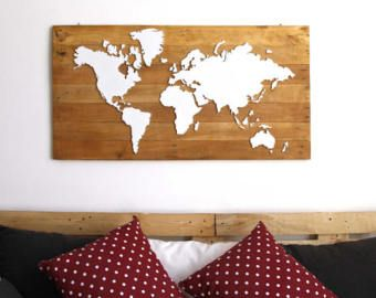 WOW-world _ mondo _ wood world _ mappa _ mappa legno _
