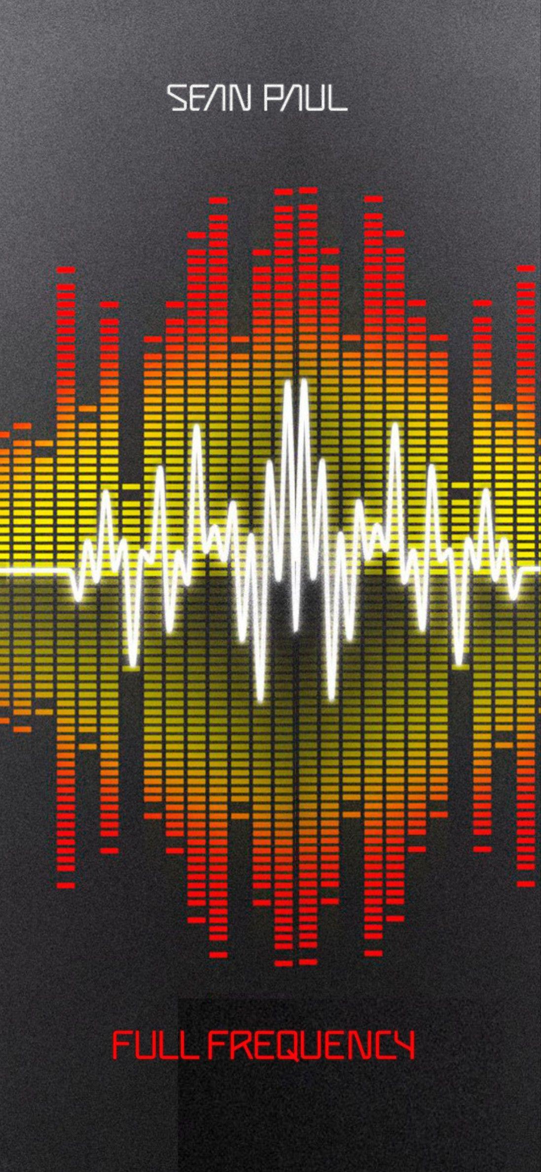 Sean Paul Full Frequency 2014 Reggae Wallpapers Music Wallpaper Wallpaper Reggae