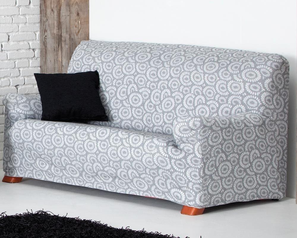 2 Seater Sofa Covers Uk di 2020 (Dengan gambar)