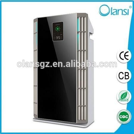 Newly Air Purifier Home Air Purifier Air Purifier Pure Products