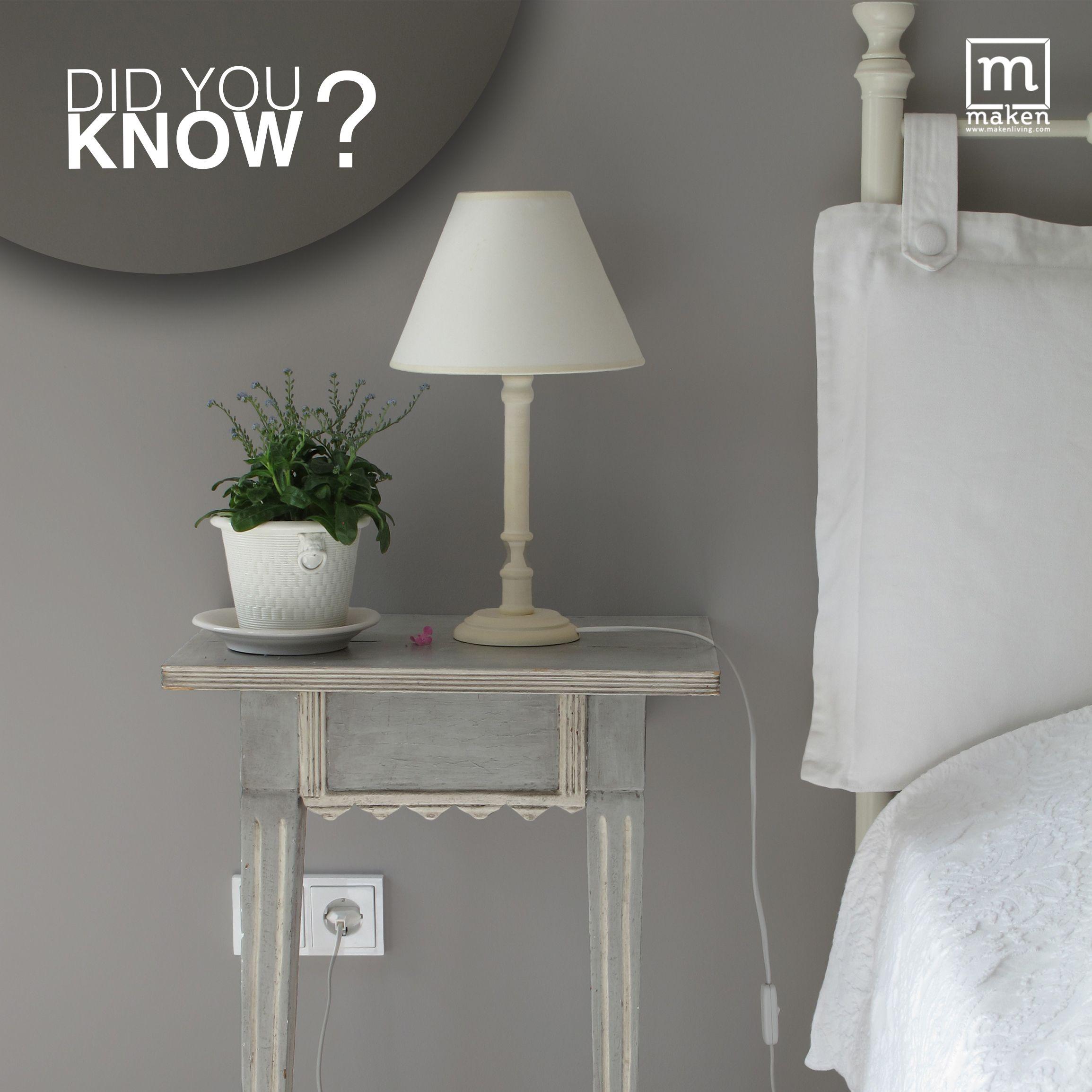 Did You Know Untuk Kamu Yang Mempunyai Ruangan Yang Minimalis