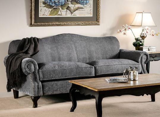 Sofa Early Settler Interior Style Pinterest Early Settler - Settler bedroom furniture