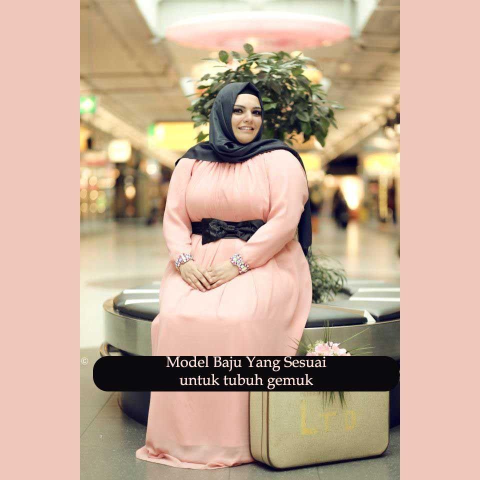 Butik Hijab Corner ID - Tie dye Etnik & Pop Batik in Malang, Jawa ...