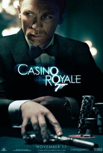 James bond 007 casino royale in hindi watch online spongebob blackjack speedy