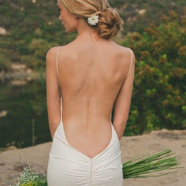 Escotazo en la espalda