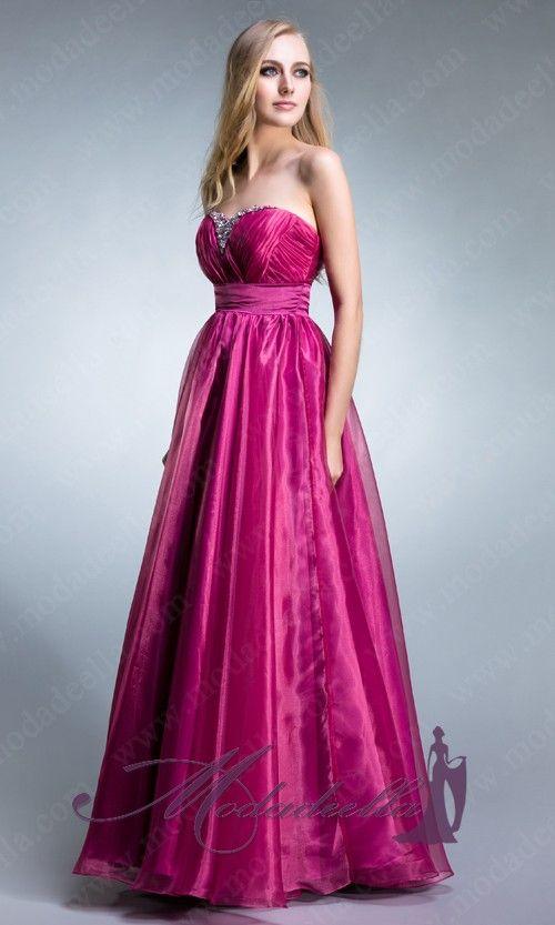 2013 vestidos de fiesta,vestidos de noche 2013, diseño nuevo, más ...