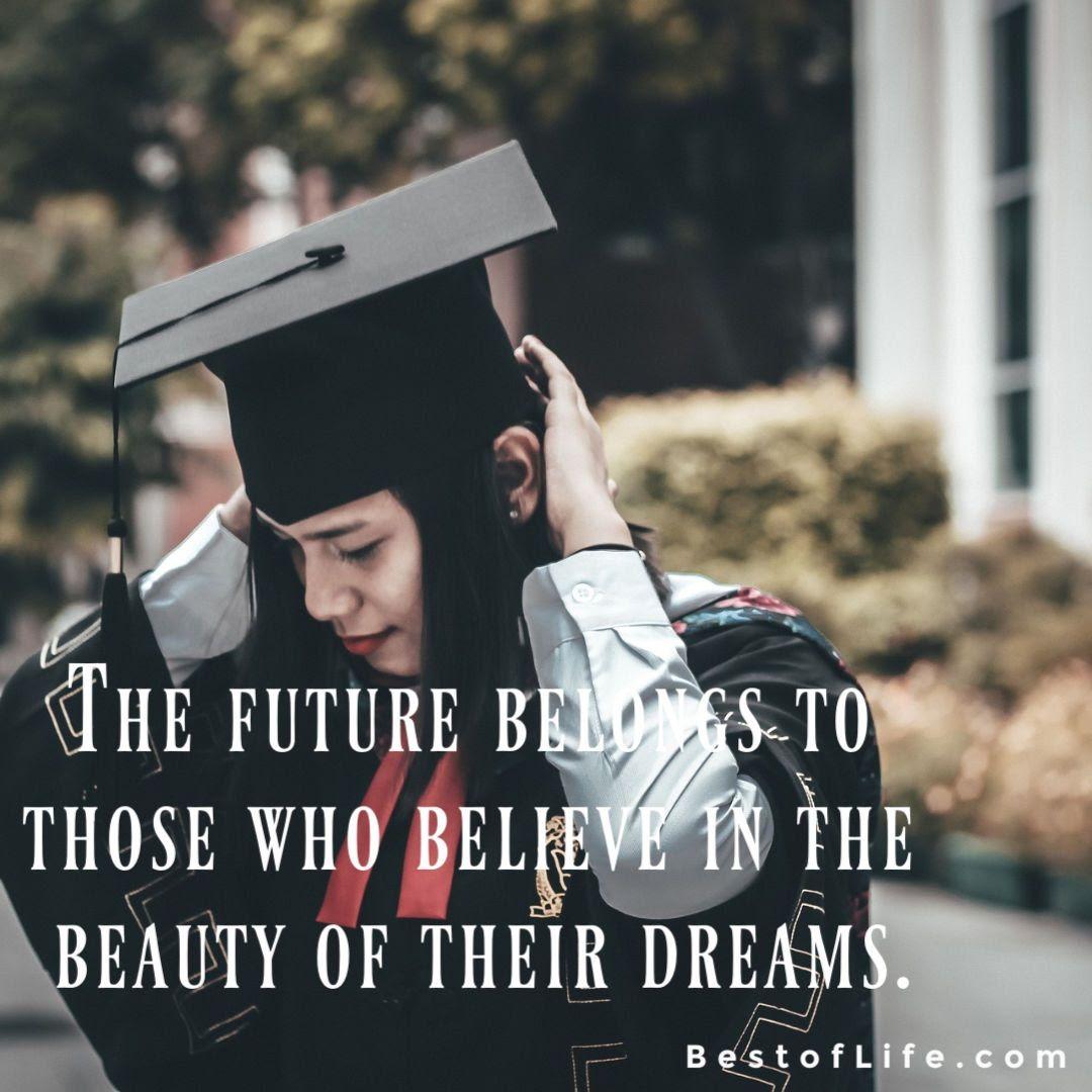 Graduation Quotes From Parents Graduation Quotes From Parents Graduation Quotes Proud Of You Quotes Daughter