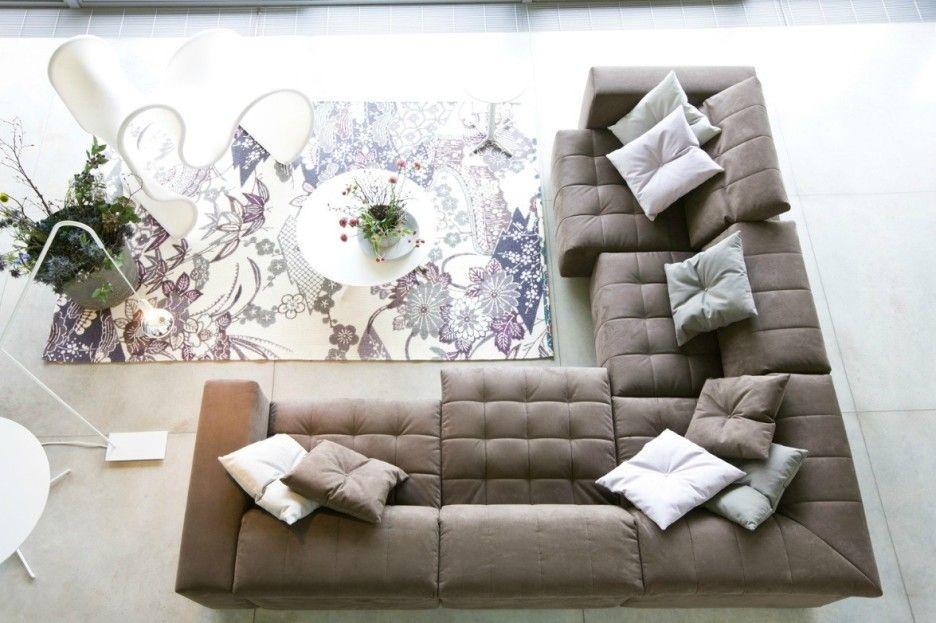 17 Best Images About Living Room Furniture Sets On Pinterest