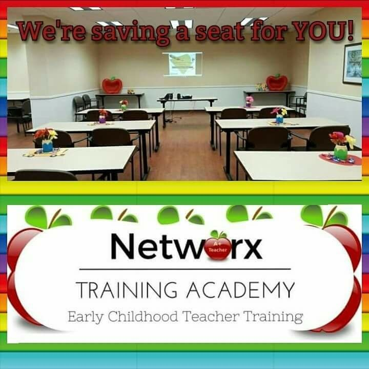 Child Care Teacher Training, Early Childhood Certification