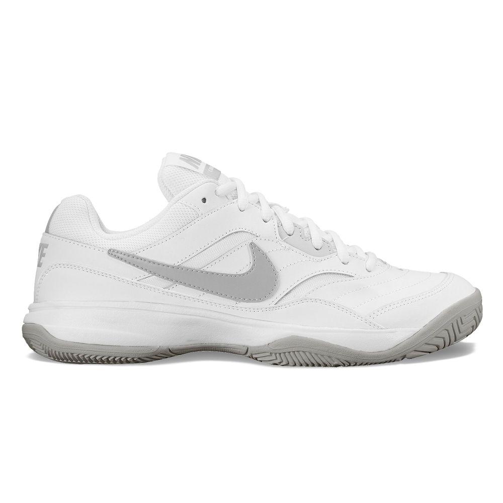 9aa926413103 Nike Court Lite Women s Tennis Shoes