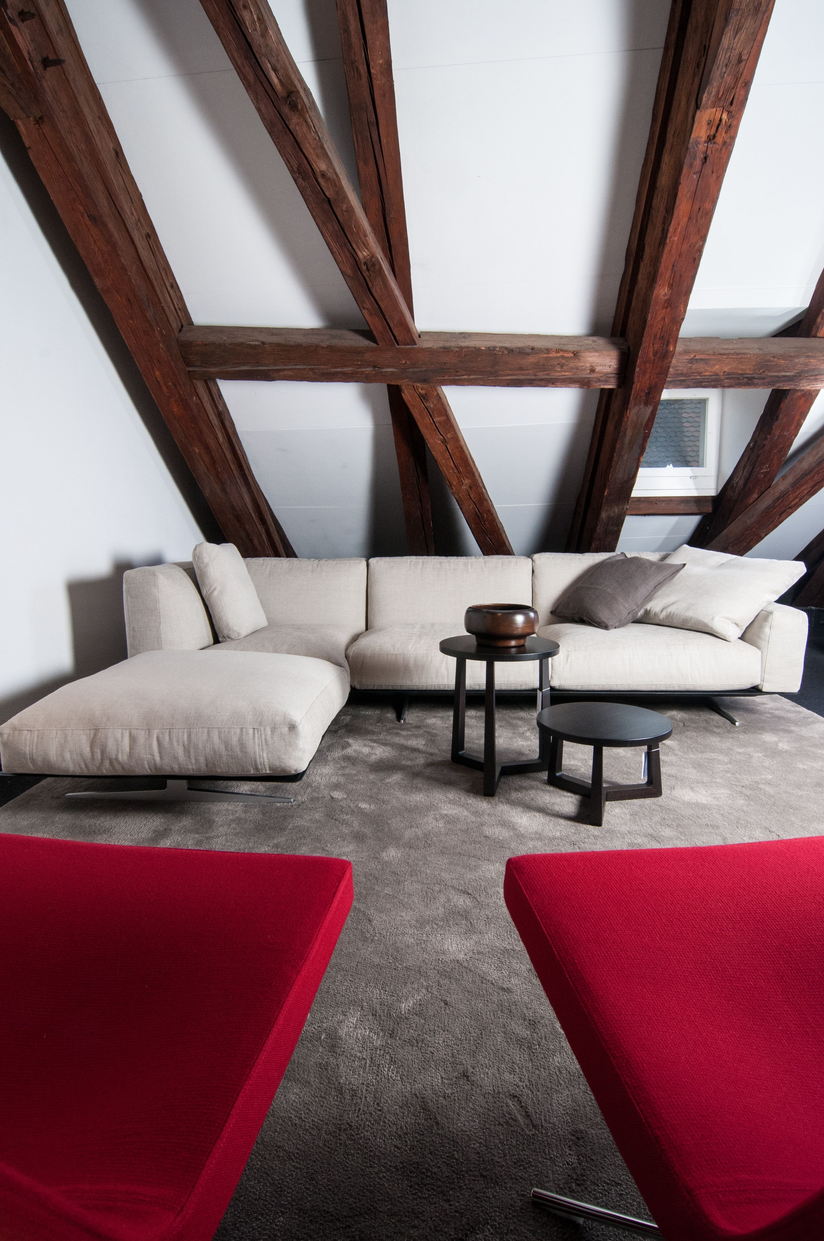 Wohnideen Luzern wohnidee luzern got wood woods and interiors