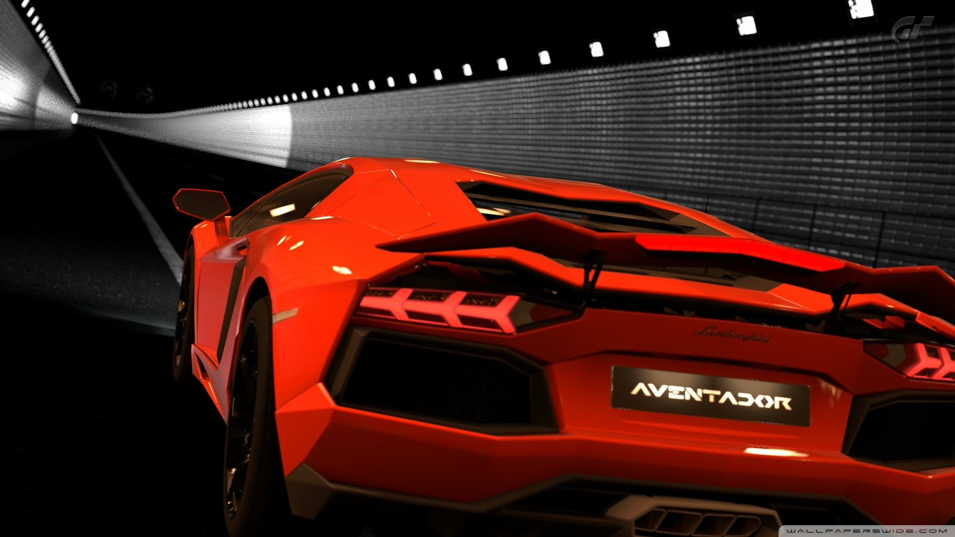 back to post hit to see more gallery car wallpaper lamborghini aventador - Lamborghini Aventador Wallpaper Hd Widescreen
