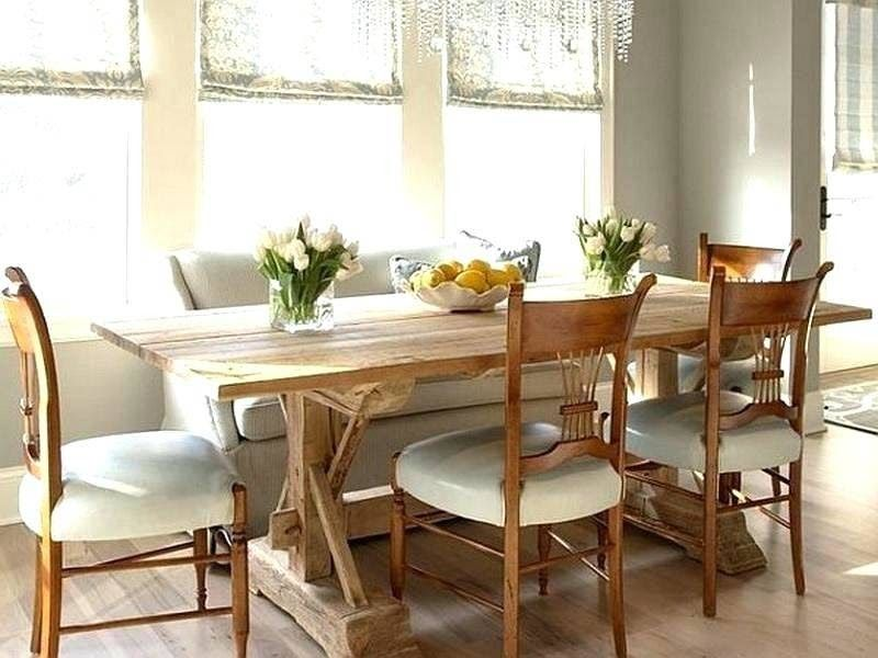 Everyday Table Centerpiece Ideas Small Dining Fabulous Room Simple Dining Table Centerpiece Simple Dining Table Family Dining Rooms Cottage Style Dining Room