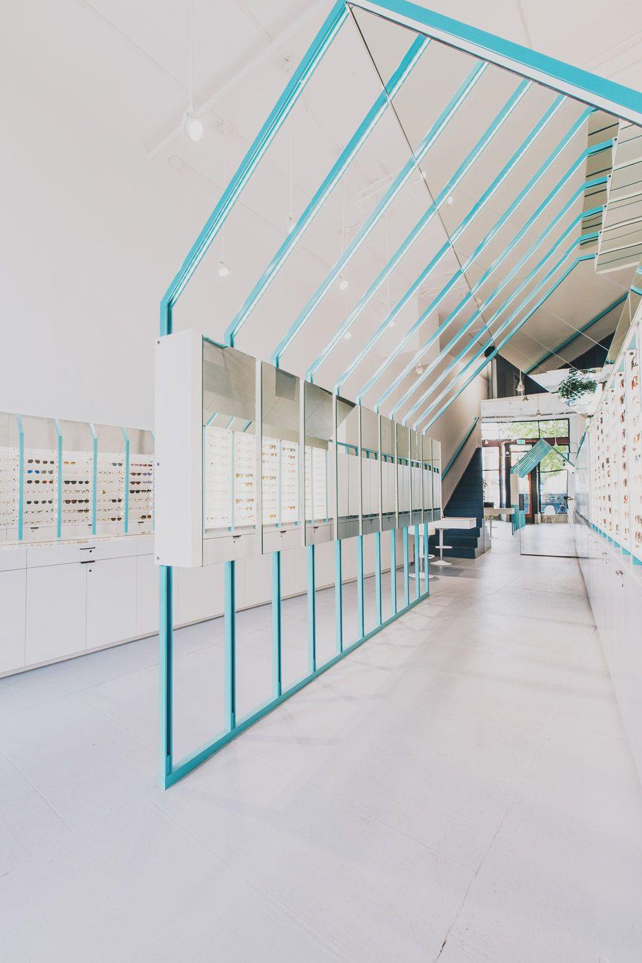 Exhibition Stand Design Best Practice : Eye eye by best practice stand exhibition pinterest retail