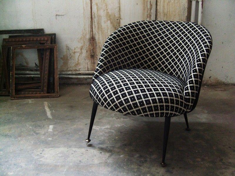 tapissier d 39 ameublement tapisserie d 39 ameublement. Black Bedroom Furniture Sets. Home Design Ideas