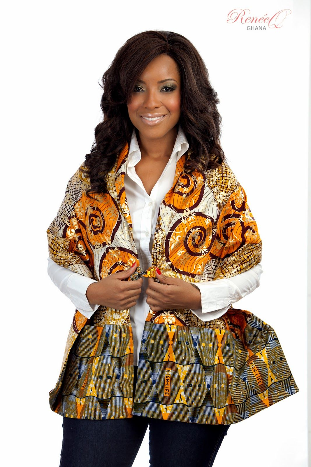 ciaafrique ,african print dresses ,african fashion, african dress styles,kitenge designs