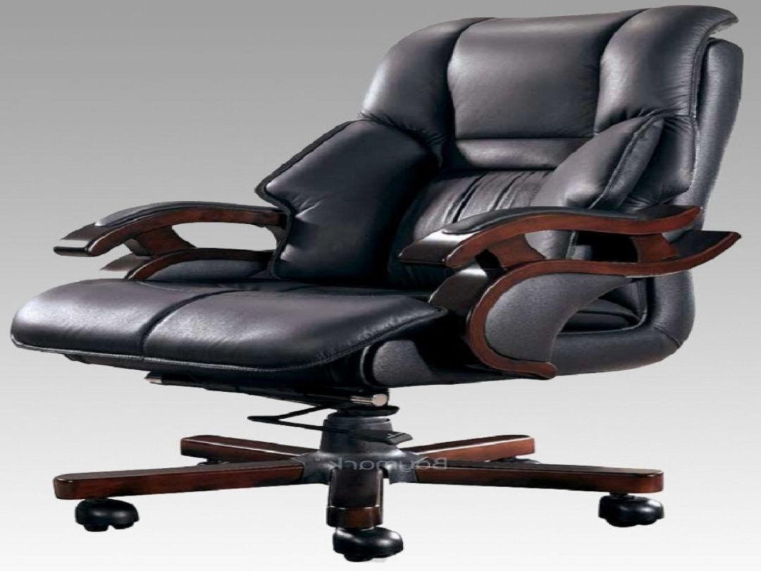 Best computer chair for gaming - Beautiful Best Computer Gaming Chair Household Furniture For Home Furniture Ideas From Best Computer Gaming Chair