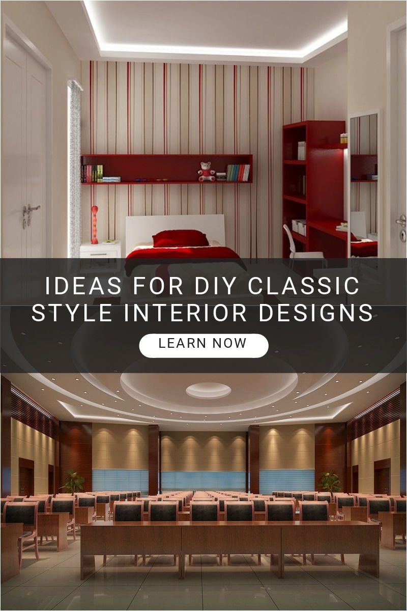 Some ideas for diy classic style interior designs your home you can get more details by clicking on the image homedesignideas also designer software mac design house rh pinterest