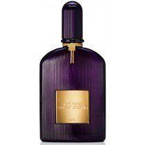 Velvet Orchid Eau de Parfum Spray