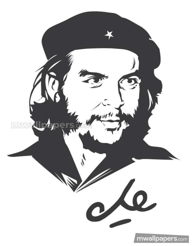 Che Guevara Wallpapers Hd Best Hd Photos 1080p 1185 Cheguevara Cheguevarawallpapershd Cheguevaraimages Che Guevara Art Ernesto Che Che Guevara