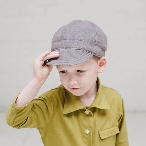 Pin on not just jeans for boys