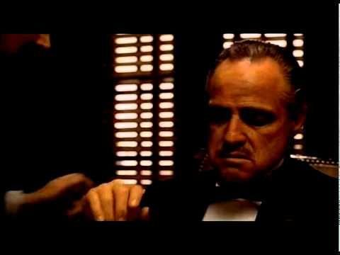 The Goodfather. Em tempo... 15/03/2012   40 anos do lançamento.