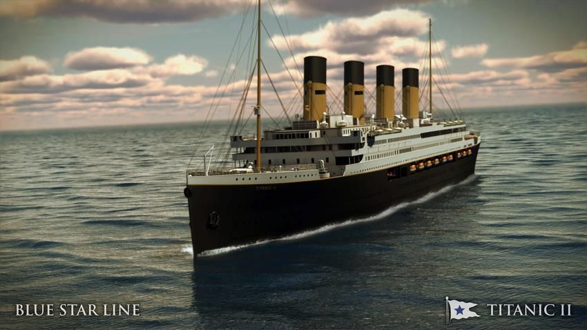 Titanic+2+in+mare+dal+2016.+Ecco+i+primi+render…