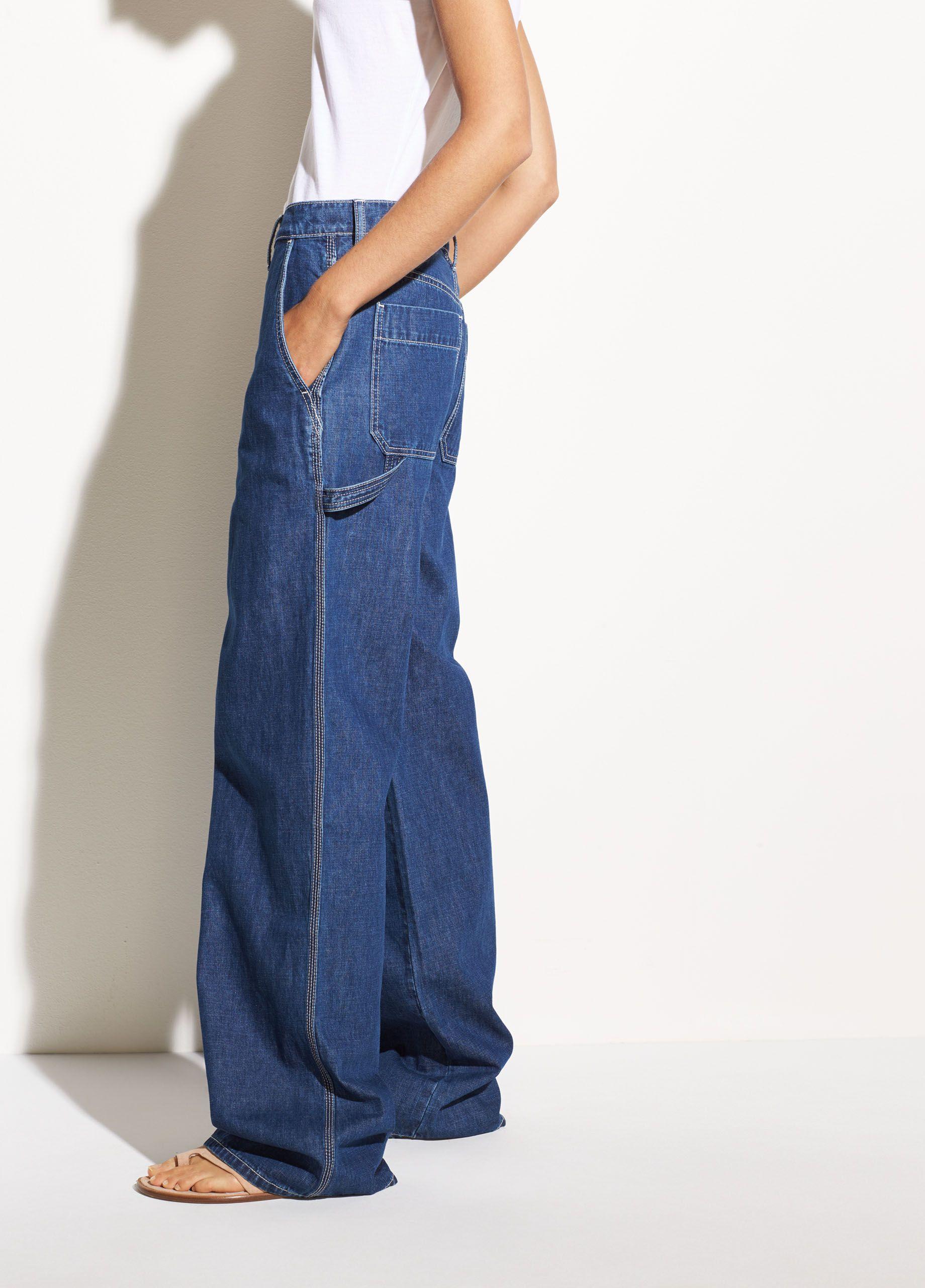 Sites Vince Site Vince Designer Jeans For Women Pants For
