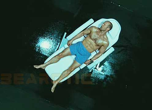 Jason Statham Nude Googleda Ara