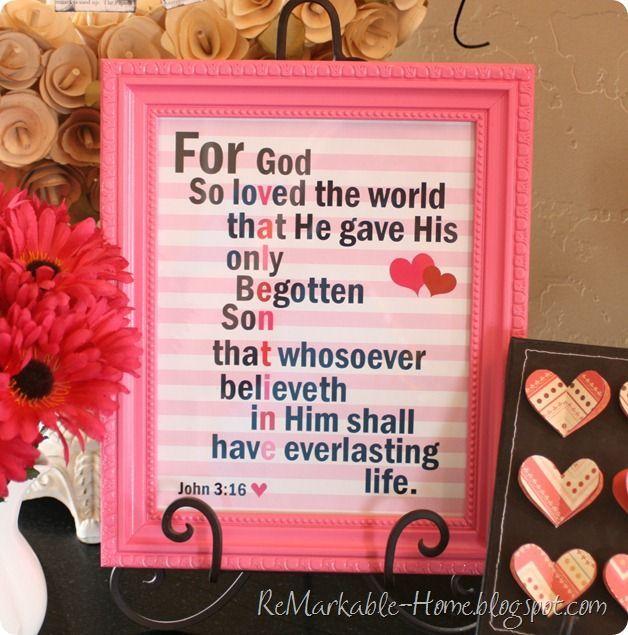 34219fb0d91637d2d69455337afa20bb--free-printable-church-valentine ...