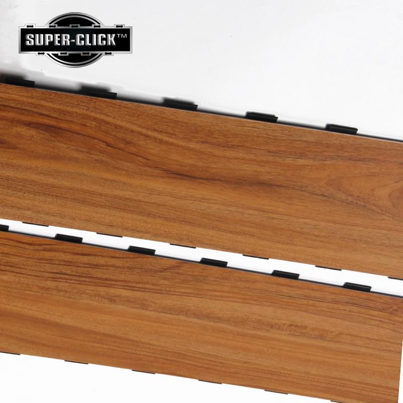 Pin by Jan Joyce on flooring in 2020 Wood tile, Tile