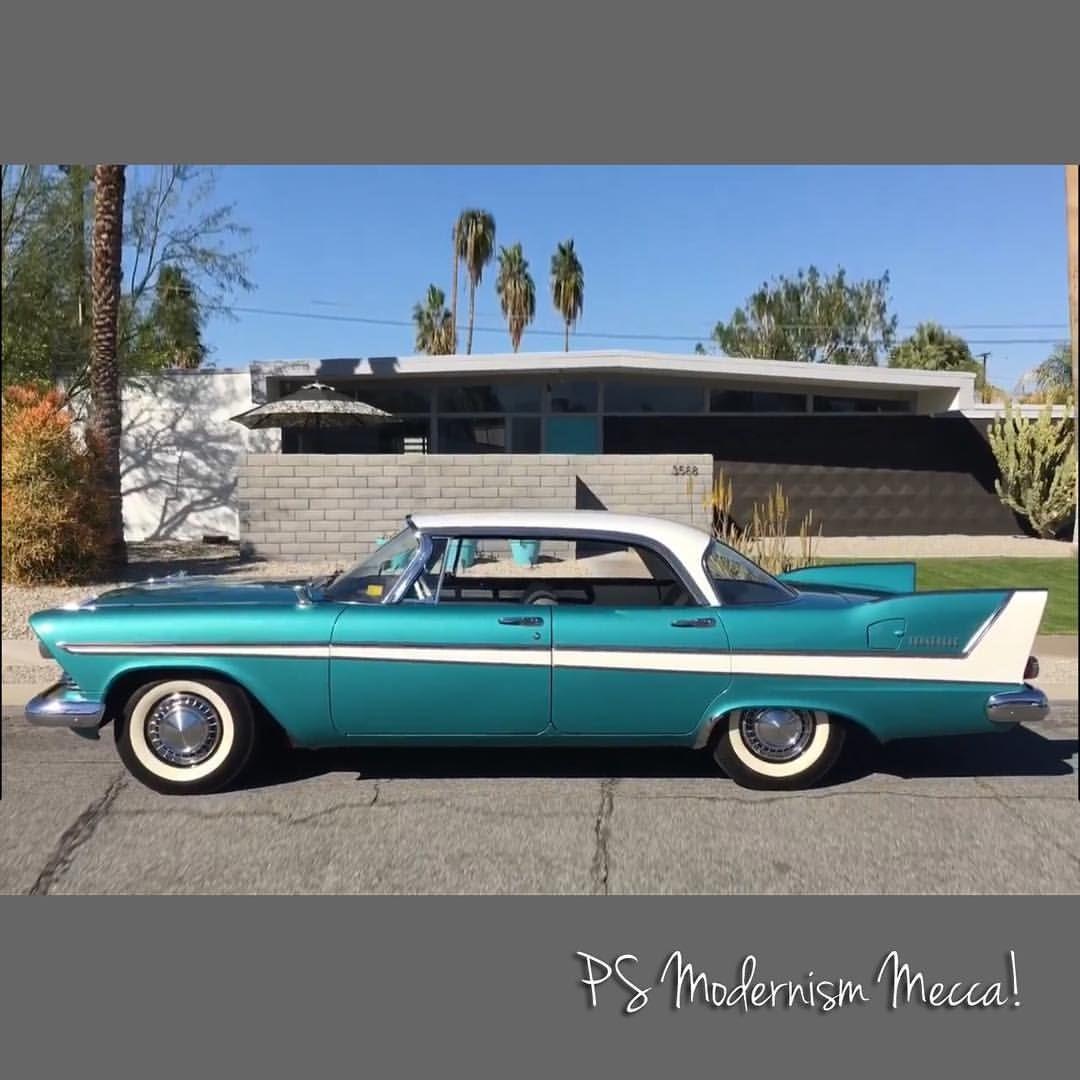 Original 1958 Plymouth Full Line Deluxe Sales Brochure 58 Fury Belvedere