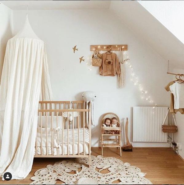 26+ Inspiration chambre de bebe ideas in 2021