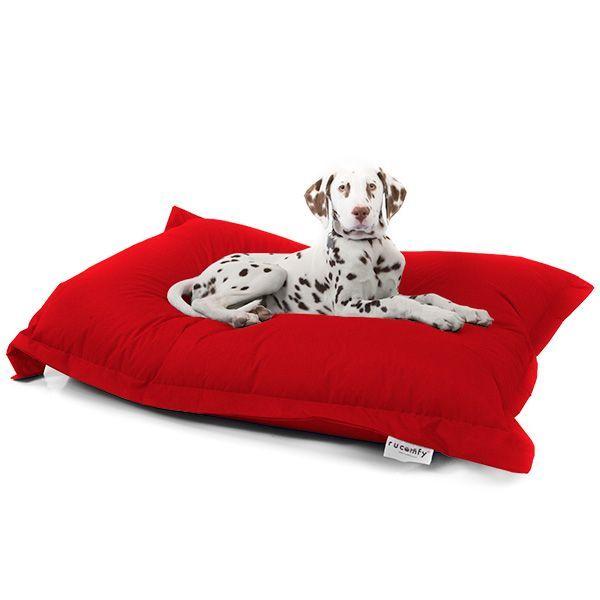 Beanbag Dog Bed Goldenacresdogs