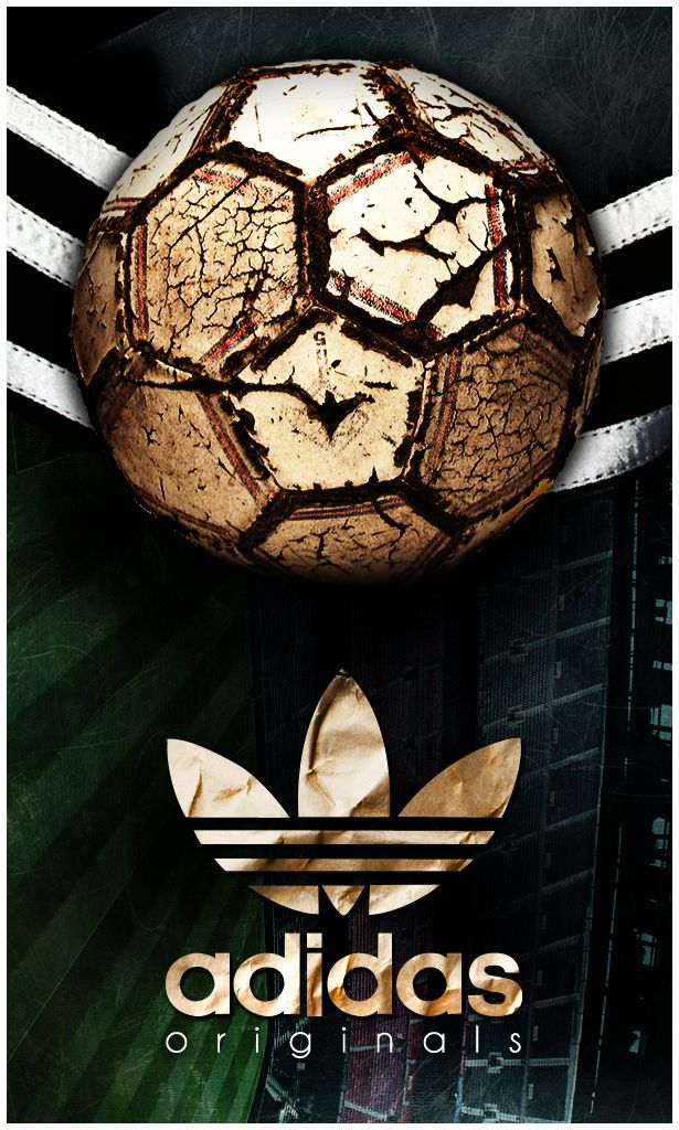 Adidas Originals Ad Google Search Adds Adidas