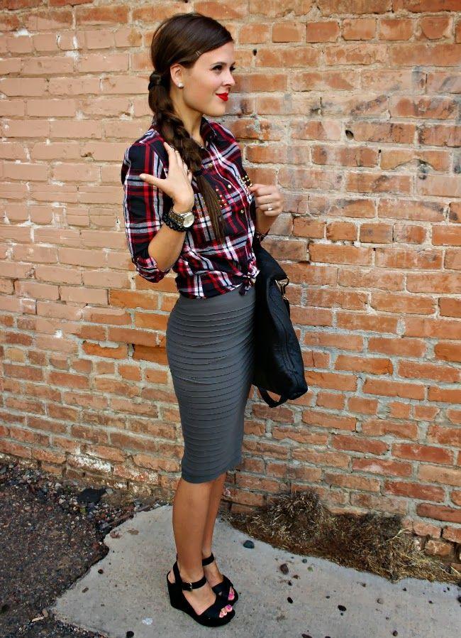 Lifestyle Blog - Sophistifunk by Brie Bemis Rearick | A ...