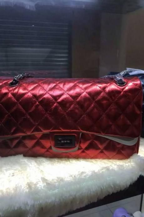 Fashion Noble Women Handbags Bags,One Shoulder,Oblique Cross Bags, Arm In Arm Bags